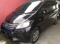 Dijual mobil Honda Freed 1.5 E A/T 2010 di Jawa Barat