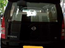 Jual Nissan Serena 2007, harga murah