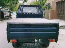 Daihatsu Taft GT 2000 Pickup dijual