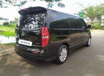 Jual Hyundai H-1 2014