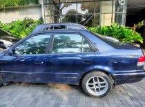 Jual Toyota Corolla 1997 termurah