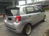 Jual Chevrolet Aveo LS 2009