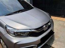 Jual Honda Brio 2019 kualitas bagus