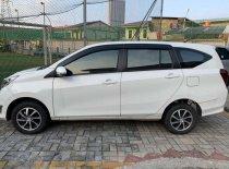Jual Daihatsu Sigra 2018 kualitas bagus