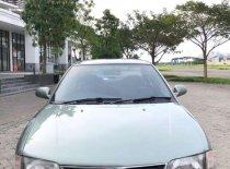 Jual Mitsubishi Lancer 1995, harga murah