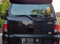 Suzuki APV GX Arena 2014 Minivan dijual