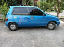 Jual Daihatsu Ceria KX 2001