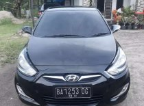 Jual Hyundai Grand Avega 2012, harga murah