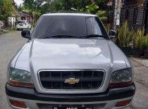 Jual Chevrolet Blazer 2003 termurah