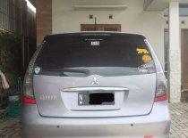 Jual Mitsubishi Grandis 2005, harga murah