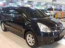 Jual Nissan Grand Livina 2011 termurah