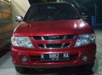 Jual mobil bekas Isuzu Panther LS 2005 di Jawa Tengah