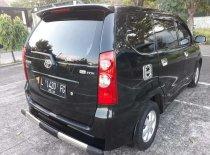 Toyota Avanza G 2007 MPV dijual