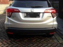Jual Honda HR-V E CVT kualitas bagus