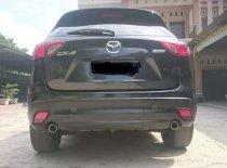 Mazda CX-5 2.0 2012 SUV dijual