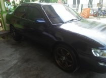 Jual mobil Toyota Corolla DX Automatic 1993 di Aceh