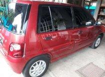 Jual Daihatsu Ceria 2003 termurah