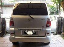 Jual Suzuki APV 2010 kualitas bagus