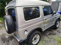Jual Suzuki Katana GX 2005
