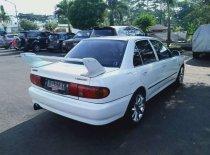 Jual Mitsubishi Lancer Evolution 1994