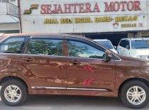 Jual Daihatsu Xenia 2015, harga murah