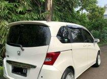 Jual Honda Freed 1.5 2014