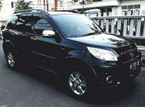 Toyota Rush S 2012 SUV dijual
