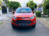 Jual Ford EcoSport 2015 termurah