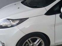 Ford Fiesta S 2011 Hatchback dijual