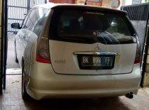Jual Mitsubishi Grandis 2005 termurah
