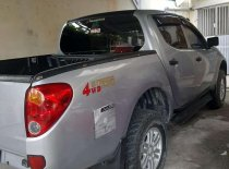 Jual Mitsubishi Triton HD-X 2012
