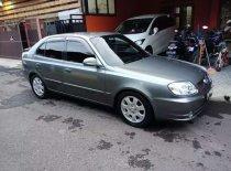 Hyundai Avega 2007 Sedan dijual