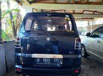 Suzuki APV GL Arena 2012 Minivan dijual