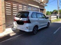 Butuh dana ingin jual Toyota Avanza Veloz 2018