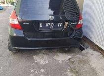 Honda Jazz i-DSI 2005 Hatchback dijual