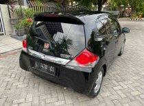 Honda Brio Satya E 2017 Hatchback dijual