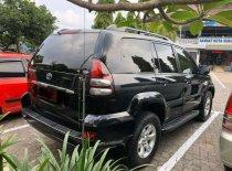 Toyota Land Cruiser Prado 2004 SUV dijual