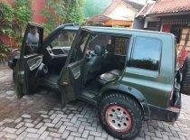 Suzuki Escudo 4x4 1992 SUV dijual