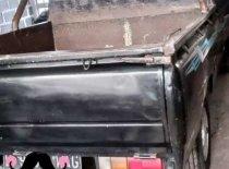 Butuh dana ingin jual Isuzu Panther Pick Up Diesel 2018