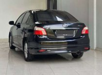 Butuh dana ingin jual Toyota Vios TRD Sportivo 2012
