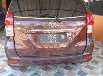 Jual Daihatsu Xenia M kualitas bagus