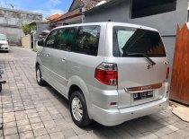Jual Suzuki APV 2014, harga murah