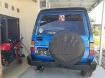 Daihatsu Rocky 1999 SUV dijual