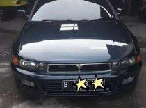 Butuh dana ingin jual Mitsubishi Galant V6-24 2002