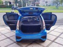 Jual Daihatsu Sirion M Sport kualitas bagus