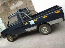 Jual Toyota Kijang Pick Up 1996 kualitas bagus