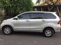 Butuh dana ingin jual Toyota Avanza G 2014