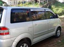 Jual Suzuki APV X 2006