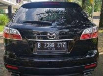 Jual Mazda CX-9 2010