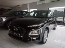 Jual mobil Hyundai Kona 2019, DKI Jakarta Diskon Clearence Sale habisin sisa stock